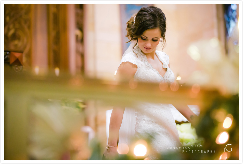 cincinnati-wedding-photographer119
