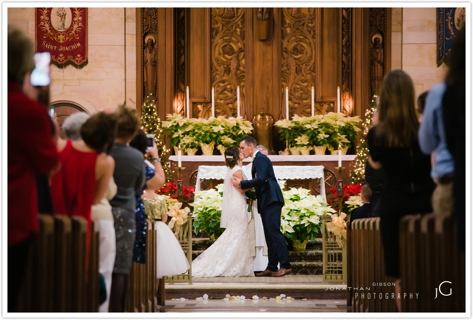 cincinnati-wedding-photographer120