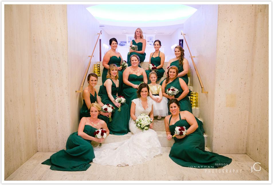 cincinnati-wedding-photographer126