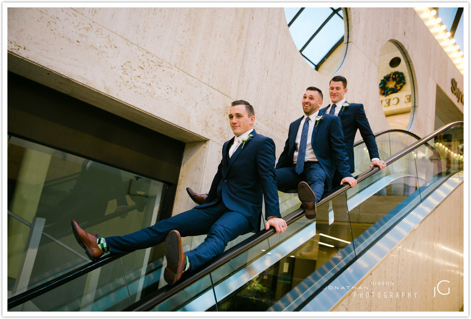 cincinnati-wedding-photographer127