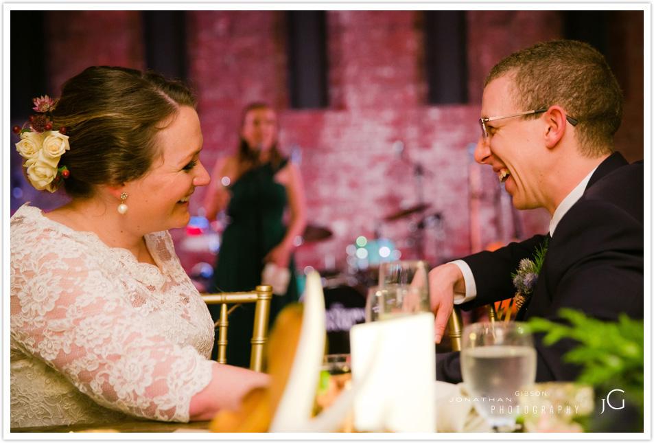 cincinnati-wedding-photographer129