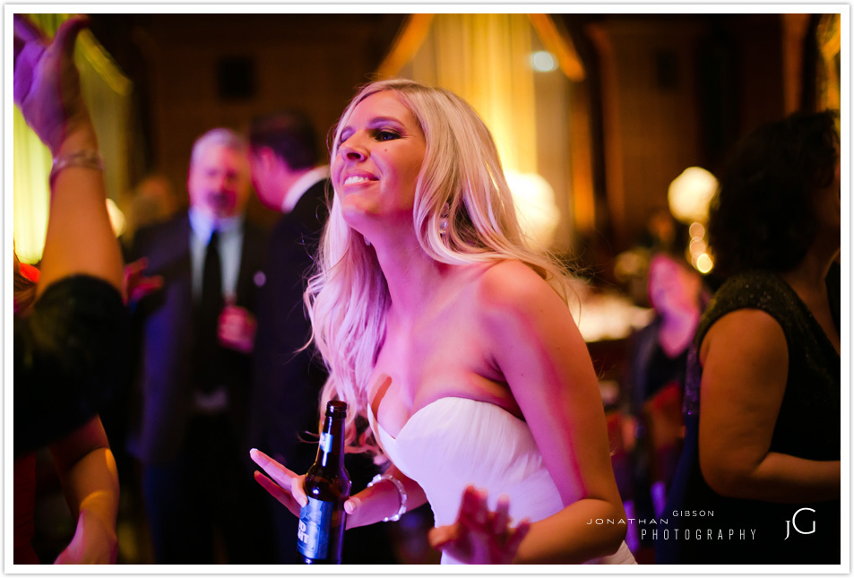 cincinnati-wedding-photographer135