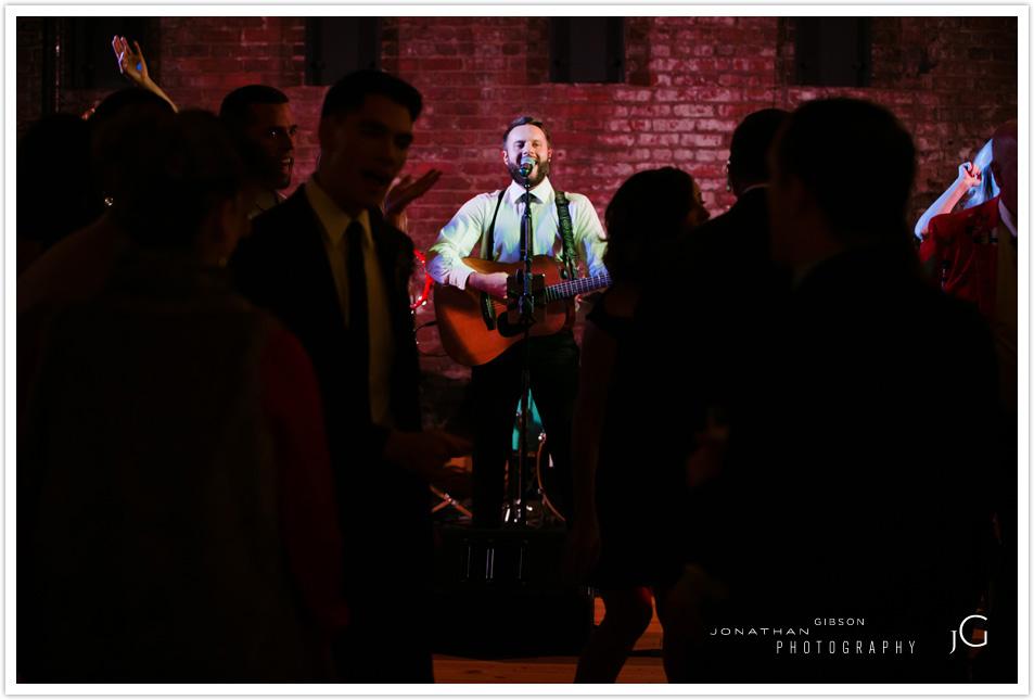 cincinnati-wedding-photographer136