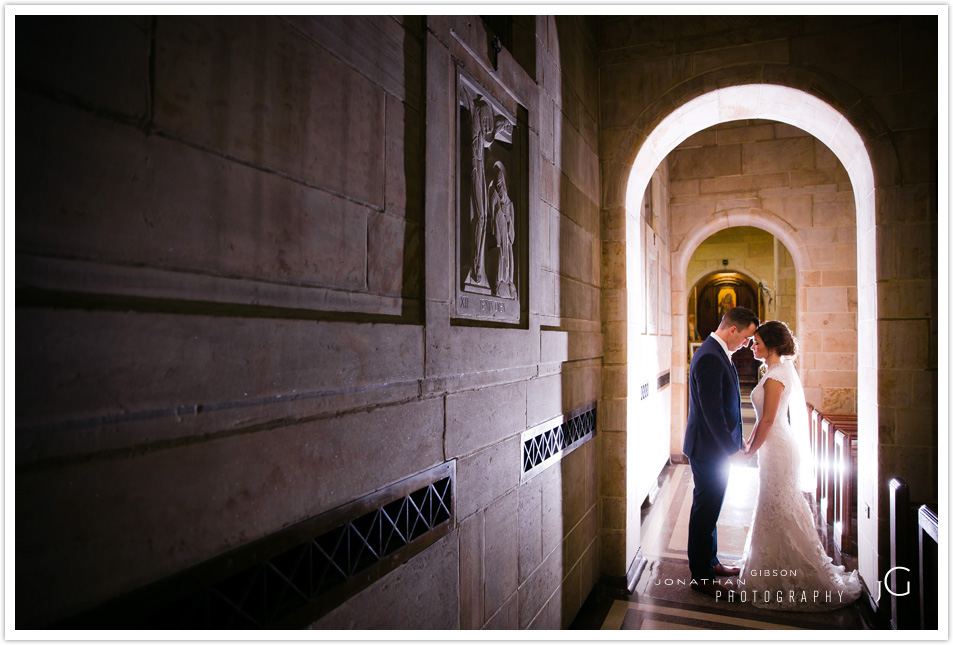 cincinnati-wedding-photographer137