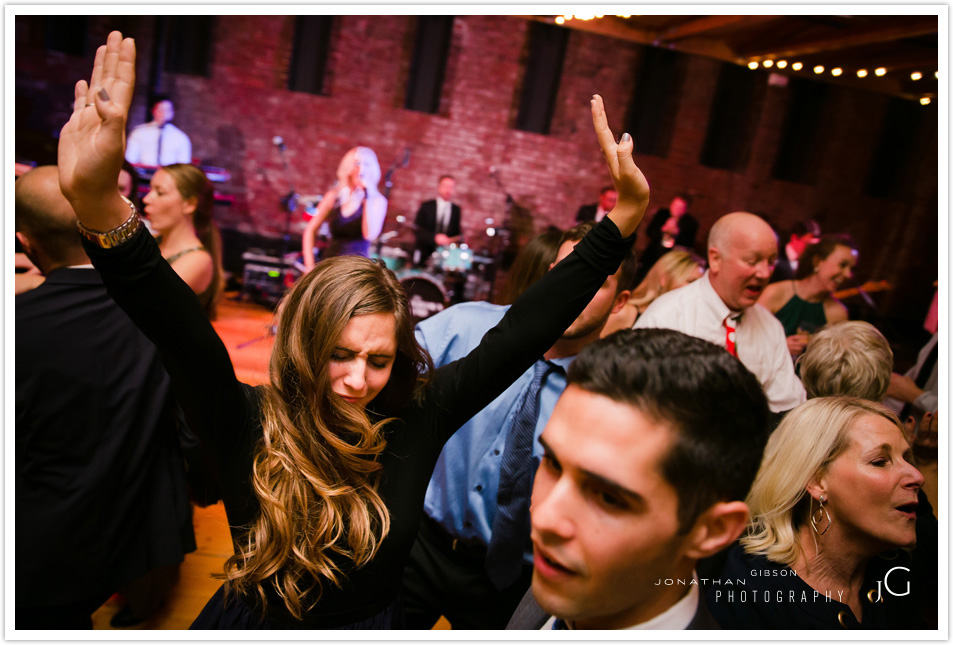 cincinnati-wedding-photographer142