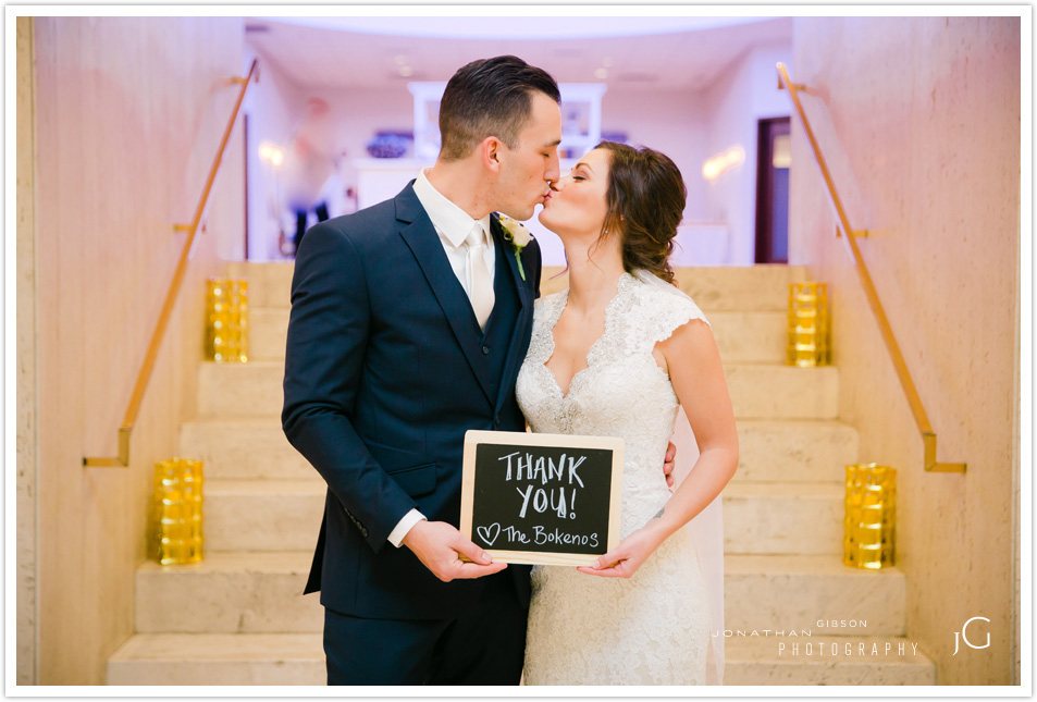 cincinnati-wedding-photographer144