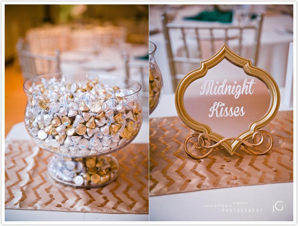 cincinnati-wedding-photographer168