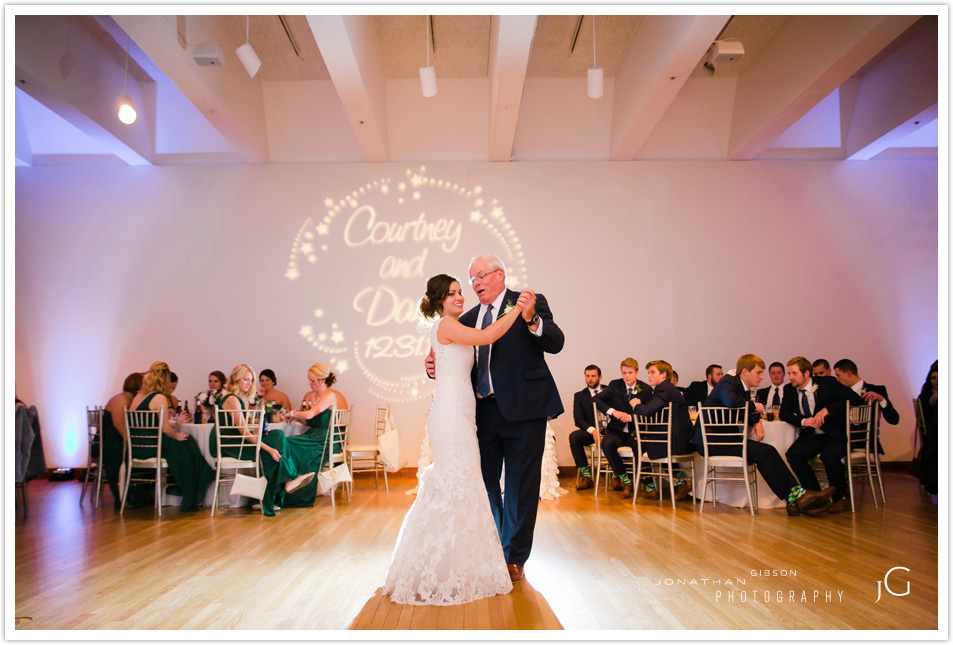 cincinnati-wedding-photographer188