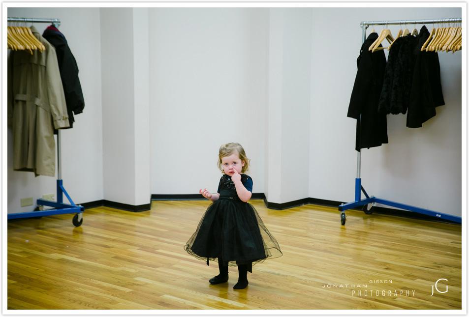 cincinnati-wedding-photographer205