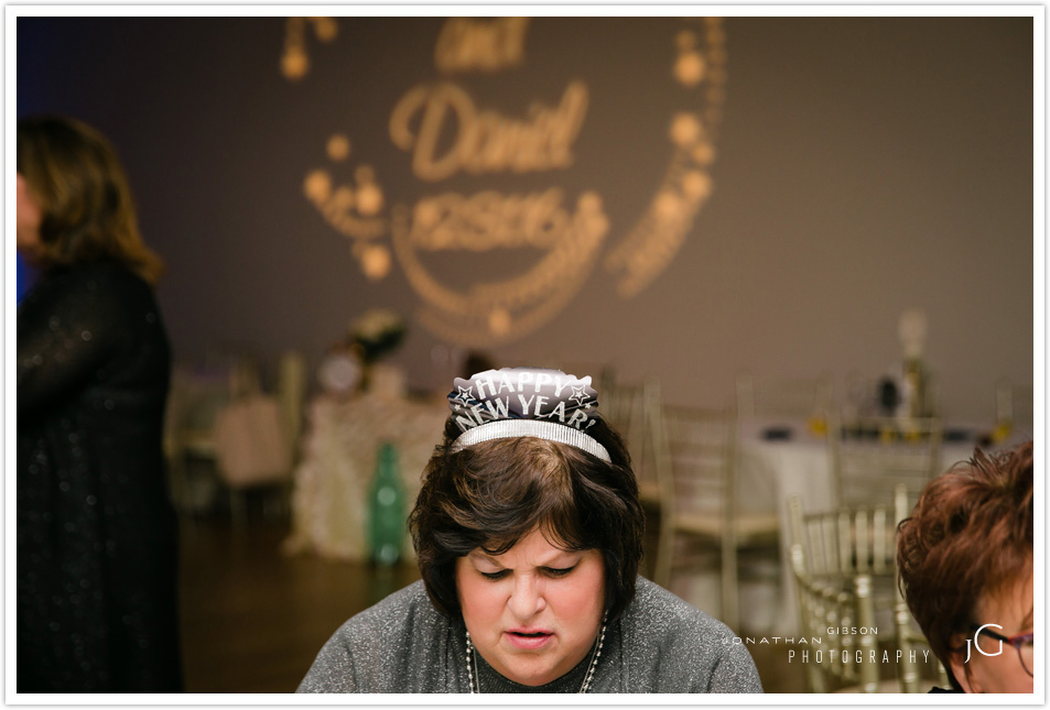cincinnati-wedding-photographer211