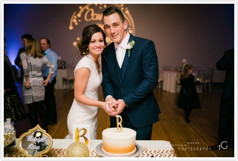 cincinnati-wedding-photographer212