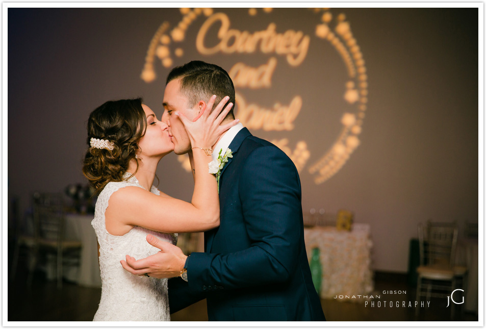cincinnati-wedding-photographer216