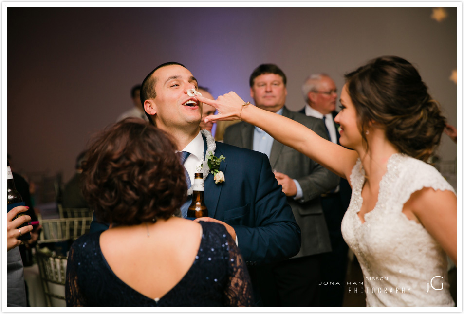 cincinnati-wedding-photographer217