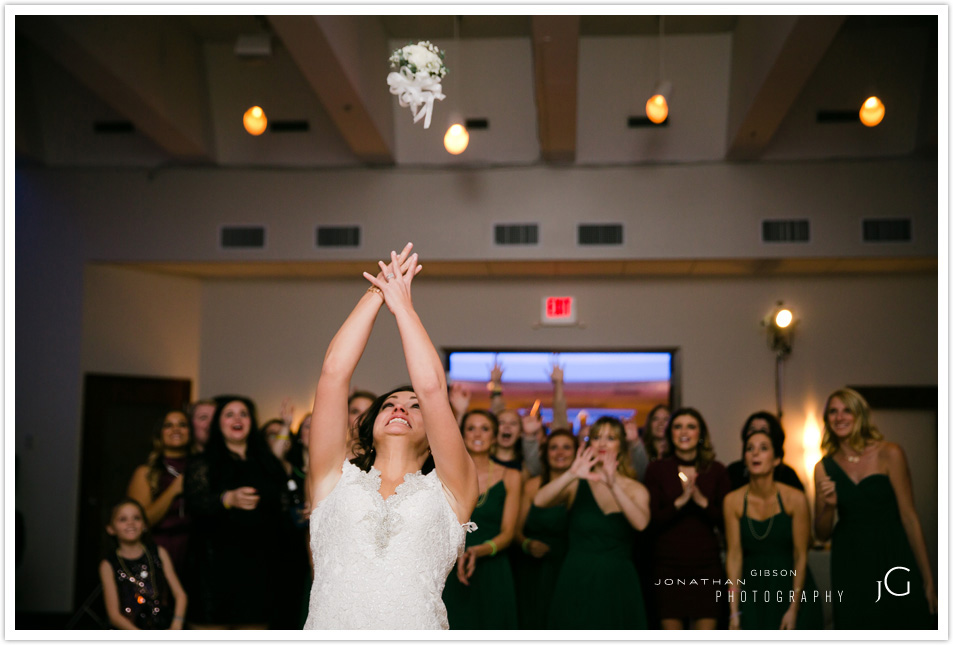 cincinnati-wedding-photographer221