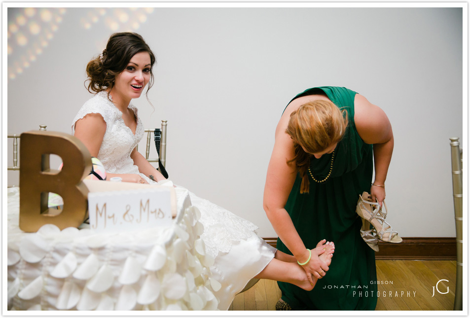 cincinnati-wedding-photographer226