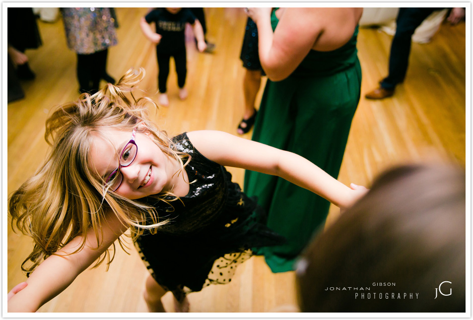 cincinnati-wedding-photographer234