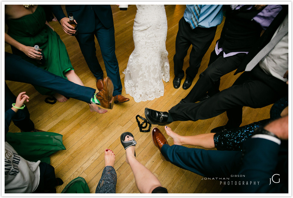 cincinnati-wedding-photographer246