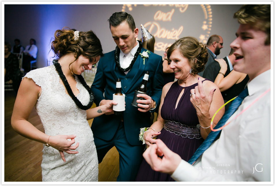 cincinnati-wedding-photographer252