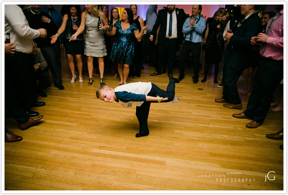 cincinnati-wedding-photographer253