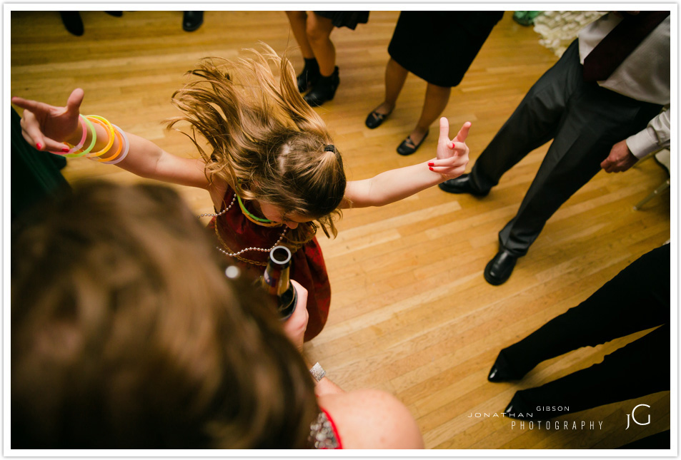 cincinnati-wedding-photographer261