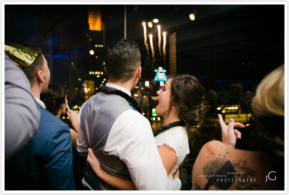 cincinnati-wedding-photographer264