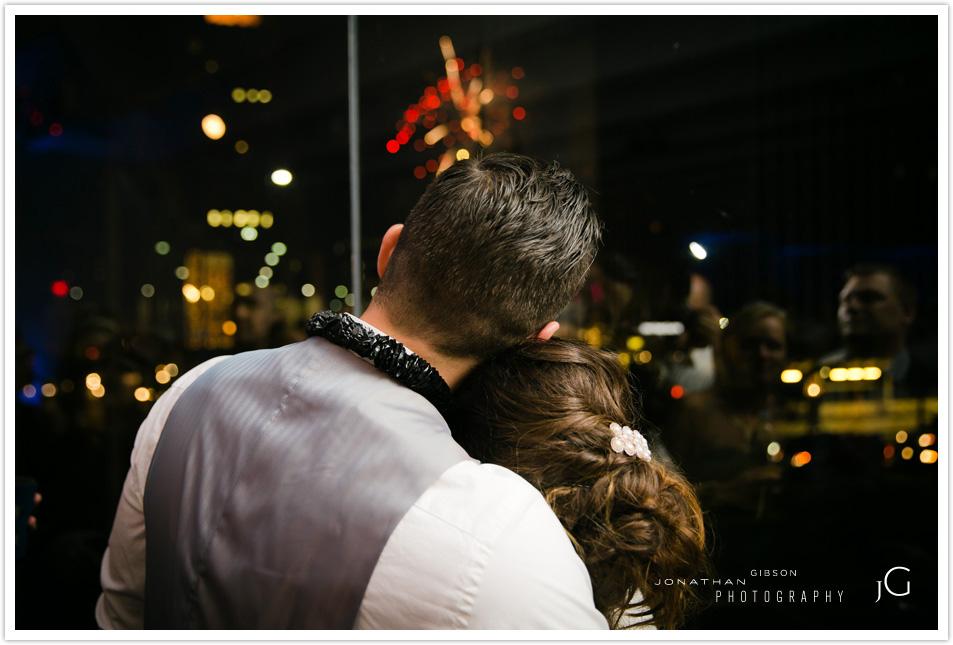 cincinnati-wedding-photographer266