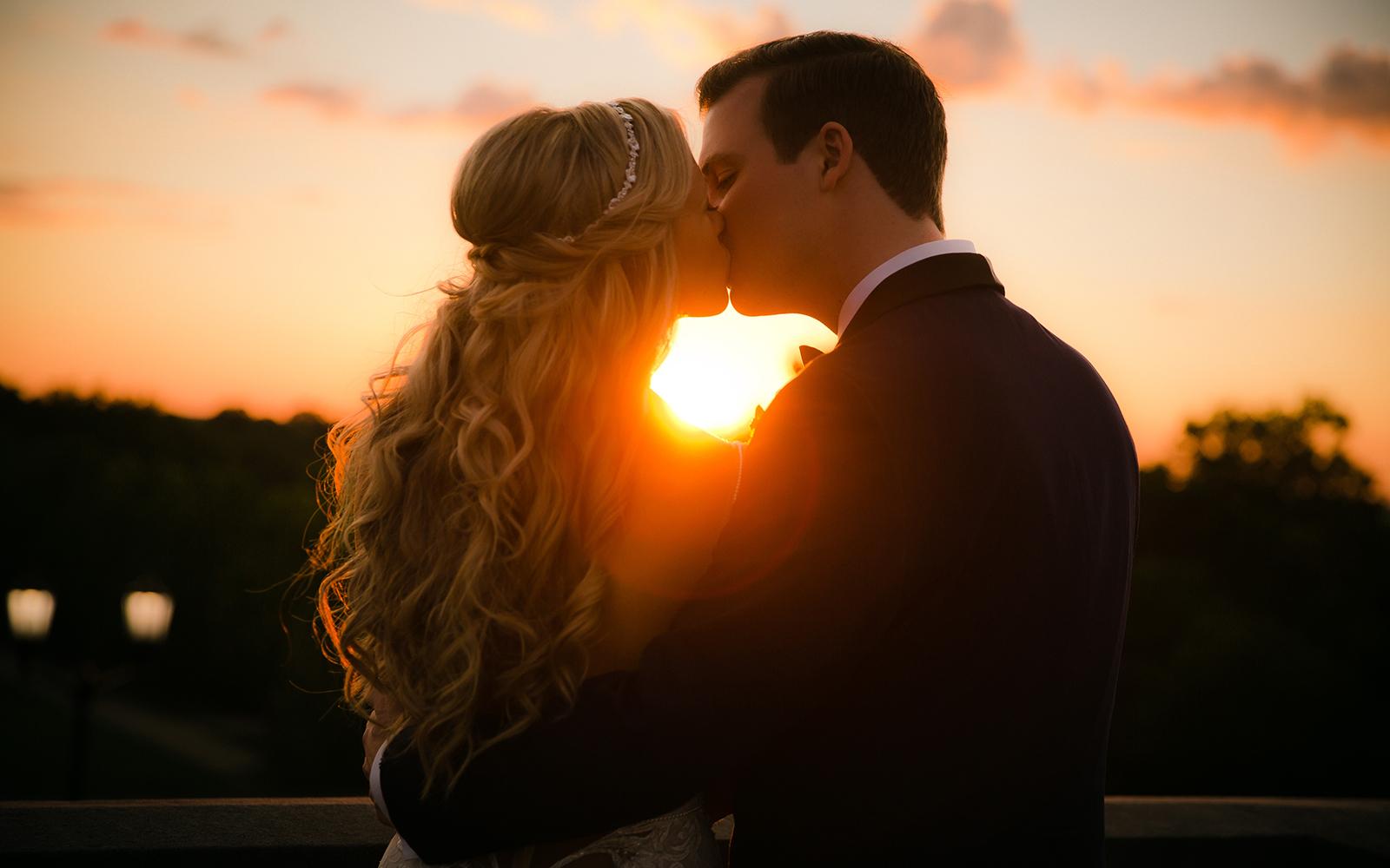 CHLOE & ANDREW WEDDING