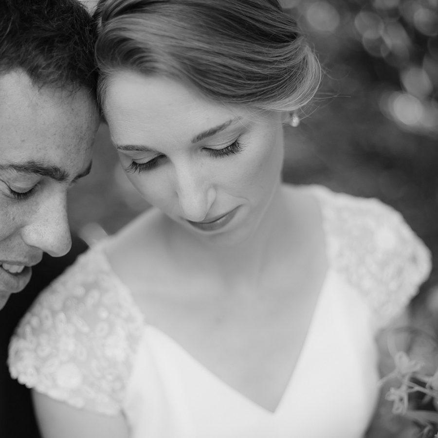 LAURA & JAKE WEDDING