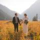 HANNAH & JACK WEDDING