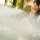 RACHEL & JUSTIN WEDDING