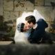 AZIZA & DANIEL WEDDING